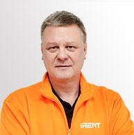 Peter Lindström, Lehto-Rent